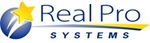 Logo For Lise Mulvaney  Real Estate